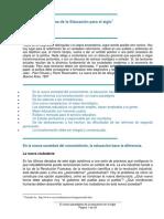 El Nuevo Paradigma de la Educacion para el siglo.pdf