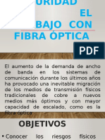 seguridad en la fibra optica.pptx