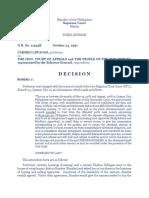 Liwanag v CA.pdf