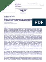 Yu v NLRC.pdf