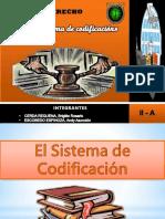 Codificación Diapositivas TOTAL