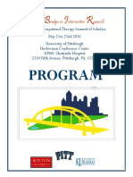 final ot summit program 2016