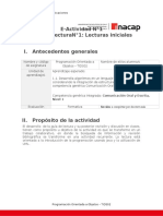 TIDS02_U1_EA1