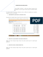 Ejercicio Panel Data (1)