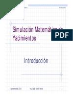 57256168-SimulacionYacimientos-Introduccion-1.pdf