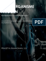 MIKROORGANISME_PATOGEN_PENYEBAB_PENYAKIT.pdf