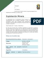 Explotacion-Minera_informe