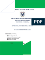 Modelo Inventario Final (1)