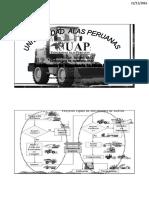 8. RENDIMIENTO de maquinaria para asfalto.pdf