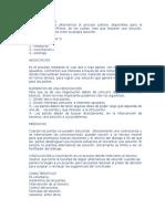 QUE SON LOS MECANISMOS ALTERNATIVOS DE RESOLUCION DE CONFLICTOS (MARCS)docx