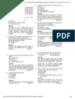 CGL (Tier - II)  25-10-2015_ (English.pdf