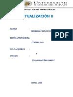 Impuesto Selectivo Al Consum222