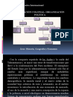 organización polítca (2)