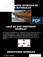 propiedades-quimicas-de-los-materiales.pptx