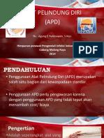 02 APD Dan Audit