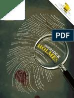 Holmes-Revista.pdf