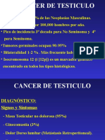 CANCER_DE_TESTICULO.Dr._Meza_5-7-02.ppt