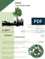 MATERIALES SUSTENTABLES.pdf