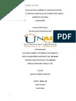 Articulo_Tecnicas_de_investigacion_Momento-Final. (2).docx