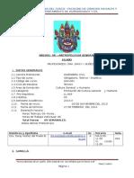 Antropologia General Civil 2013 3 Para Entregar