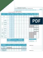 205 Reporte Planificacion Familiar Fto20141