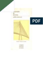 273998869-Ingenieria-de-Puentes-Analisis-Estructural.pdf