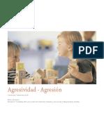 agresividad-agresion