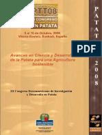 Avances_patata.pdf