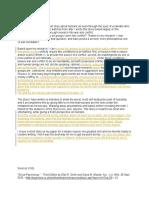 defense paper- revised
