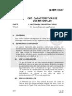 N-CMT-2-09-07.pdf
