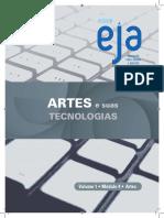 Arte_Nova_Eja_Volume_1_Modulo04.pdf