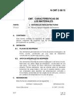 N-CMT-2-08-15.pdf