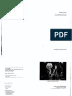 Glantz, Margo - Las genealogías.pdf
