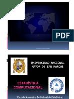 Microsoft PowerPoint - SIMULACIÓN DE TEORÍA DE COLAS