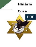 Cura - Versa¦âo Definitiva.doc