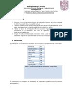 Practica Ph y Soluciones Reguladoras