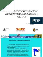 51843926-Muestreo-y-Preparacion-de-Muestras.pdf