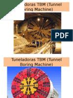 2.-Excavación de Tuneles 3.Ppt