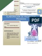 EL-ESTABLO-LA-COLPA.docx