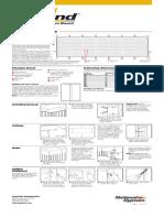 gypsum install1.pdf