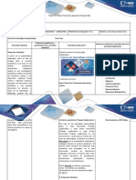 Paso 5 - Fase Final ( Evaluación Nacional) (1).pdf