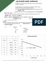 Teknik Pengolahan Pangan (2) (2)