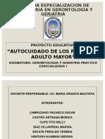 Exposicion Del Autocuidado de Los Pies Completo-ultimo 30.11.2016