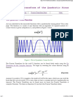 Fourier Transform of the Quadratic Sinusoids.pdf