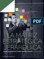 Matriz estrategica Jerarquica.pdf