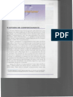 Psicologias_CAP_3_Behaviorismo.pdf