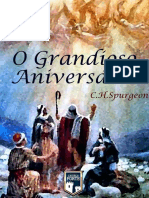 O-Grandioso-Aniversário-Spurgeon.pdf