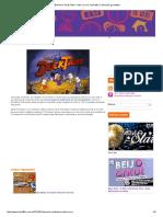 """Desenho """"DuckTales"""" volta ao ar! _ Trash 80's é diversão garantida!.pdf"""