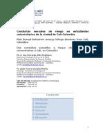 conductas sexuales de riesgo en adolescentes .pdf
