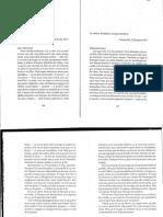 42439517-Cartas-Del-Vidente-Arthur-Rimbaud.pdf